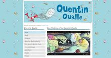Quentin Qualle