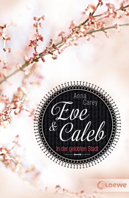 Eve und Caleb 2