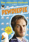 978-3-7855-8572-6 PewDiePie – Das ultimative Fanbuch