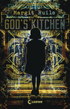 978-3-7855-8447-7 God's Kitchen