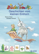 Stories of the Little Unicorn