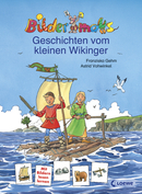 Stories of the Little Viking