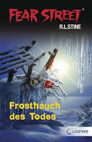 Fear Street – Frosthauch des Todes