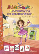 Stories of the Ballet Princess