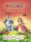Picture Mouse – Stories of Princess Pauline