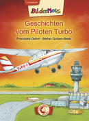 Stories of Turbo Pilot