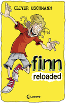 Finn's World - Finn Reloaded (Vol. 2)