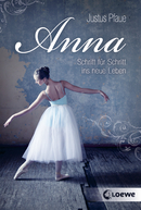 Anna - Step by Step into a New Life
