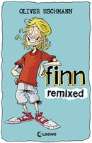 Finn's World - Finn Remixed (Vol. 3)