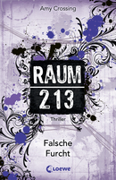Room 213 – False Fear