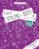 My Style Book - with Tips from Cosma