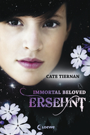 Immortal Beloved – Ersehnt