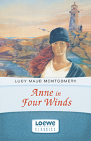 Anne in Four Winds