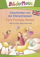 Fairy Princess Stories