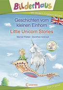 Little Unicorn Stories