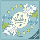Mini Mandalas - Mermaids