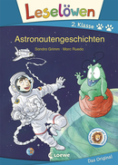 Astronaut Stories