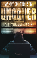 Uncover - The Troll Farm