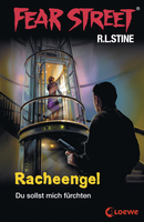 Fear Street 60 - Racheengel