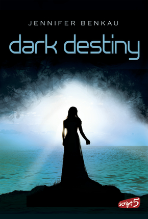 Dark Destiny