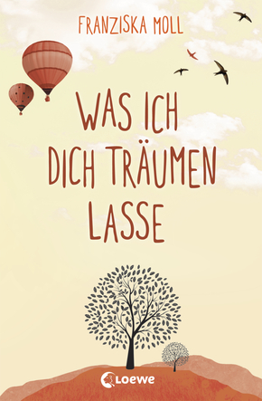 https://juliassammelsurium.blogspot.com/2018/10/rezension-was-ich-dich-traumen-lasse.html