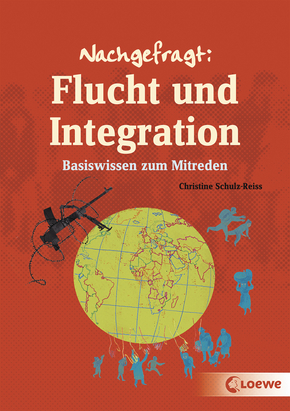 Guide to Refugee Migration and Integration