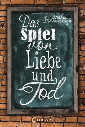 https://www.loewe-verlag.de/titel-1-1/das_spiel_von_liebe_und_tod-7856/
