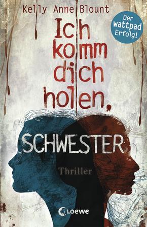 https://www.loewe-verlag.de/titel-1-1/ich_komm_dich_holen_schwester-8323/