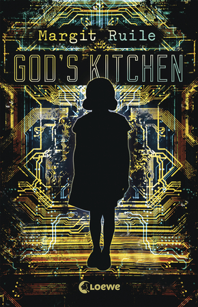 God´s Kitchen