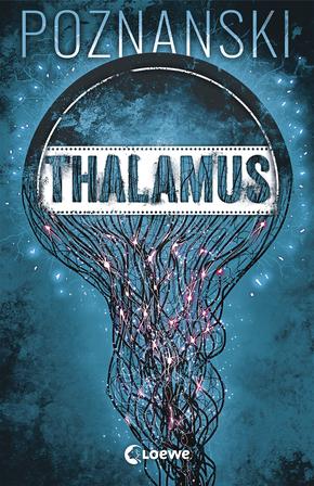 https://www.loewe-verlag.de/titel-0-0/thalamus-8866/