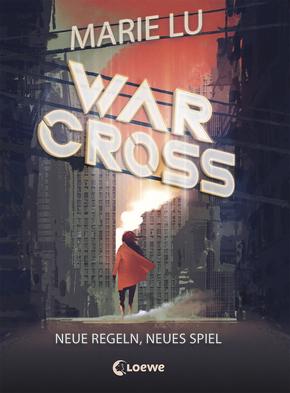 https://www.loewe-verlag.de/titel-1-1/warcross_neue_regeln_neues_spiel-9029/