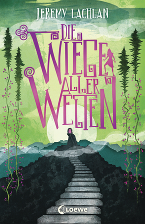 https://www.loewe-verlag.de/titel-0-0/die_wiege_aller_welten-9270/