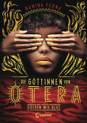 https://www.loewe-verlag.de/titel-0-0/die_goettinnen_von_otera_golden_wie_blut-9552/
