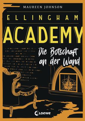 https://www.loewe-verlag.de/titel-0-0/ellingham_academy_band_3_die_botschaft_an_der_wand-9748/