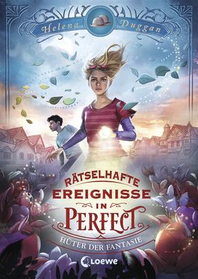 https://www.loewe-verlag.de/titel-1-1/raetselhafte_ereignisse_in_perfect_band_1_hueter_der_fantasie-9789/