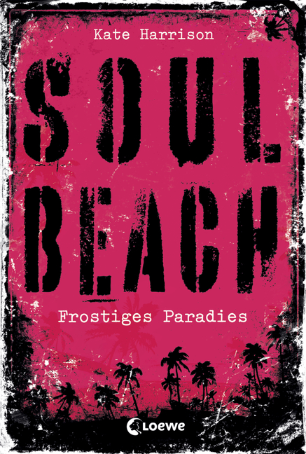 Soul Beach 1