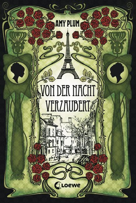 http://www.loewe-verlag.de/_cover_media/titel/648h/4364.jpg