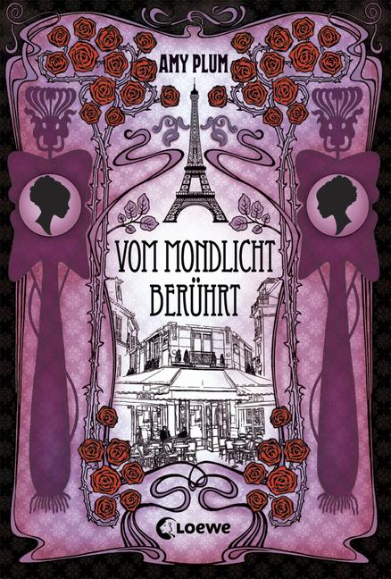 http://www.loewe-verlag.de/_cover_media/titel/648h/4644.jpg