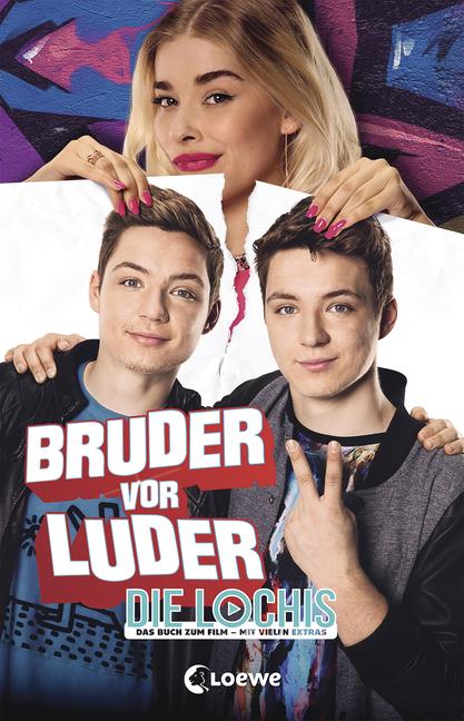Bruder Vor Lude Movie4k
