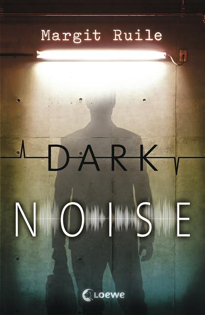 https://www.loewe-verlag.de/titel-0-0/dark_noise-8043/
