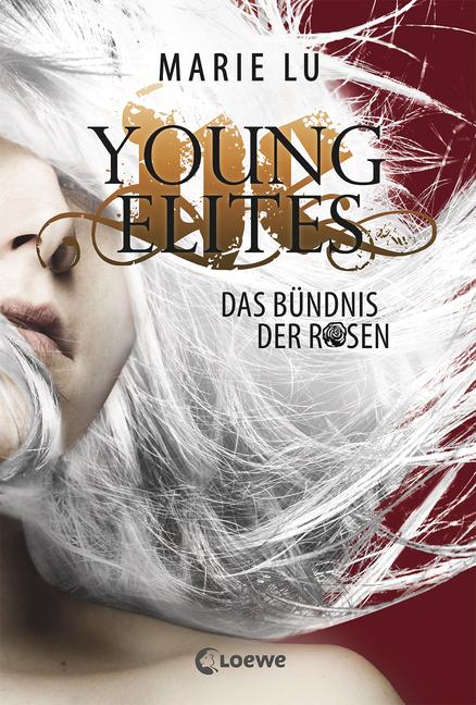 Bildergebnis für young elites das bündnis der rosen
