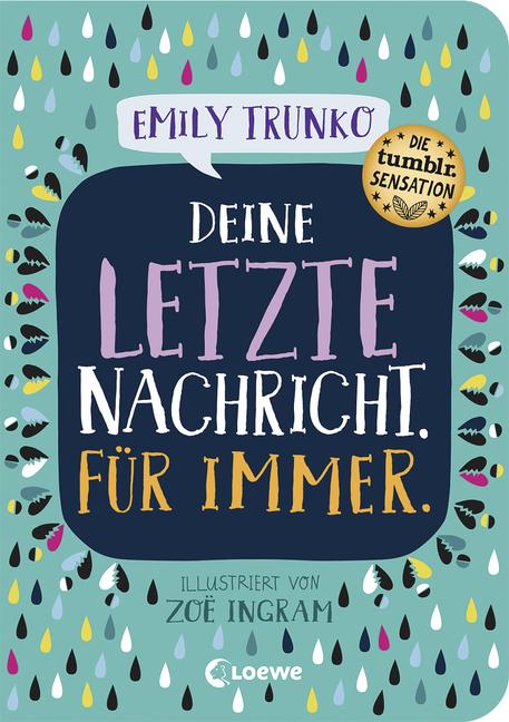 https://www.loewe-verlag.de/titel-0-0/deine_letzte_nachricht_fuer_immer-8369/