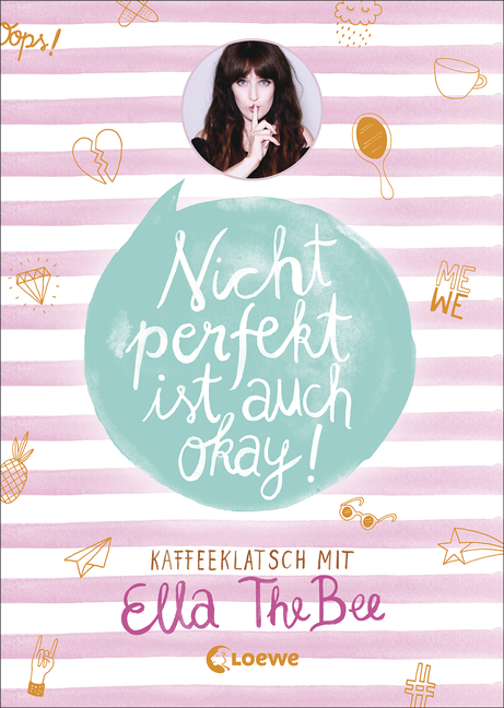 https://www.loewe-verlag.de/titel-1-1/nicht_perfekt_ist_auch_okay-8509/