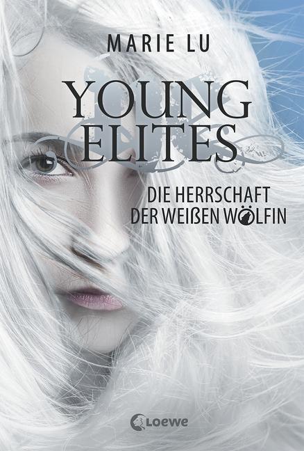 https://www.loewe-verlag.de/titel-1-1/young_elites_die_herrschaft_der_weissen_woelfin-8550/