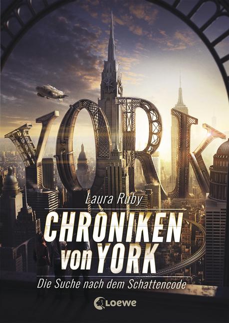 https://www.loewe-verlag.de/titel-0-0/chroniken_von_york_die_suche_nach_dem_schattencode-8567/