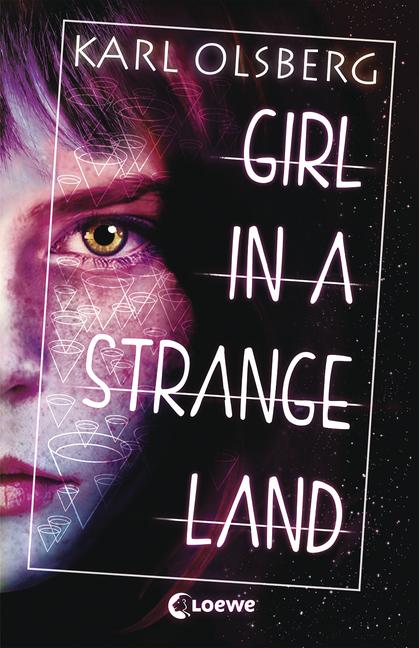 https://www.loewe-verlag.de/titel-1-1/girl_in_a_strange_land-8769/