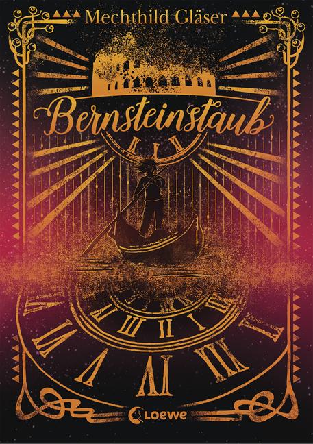 https://www.loewe-verlag.de/titel-0-0/bernsteinstaub-8778/