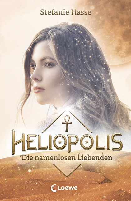 https://www.loewe-verlag.de/titel-0-0/heliopolis_die_namenlosen_liebenden-9034/