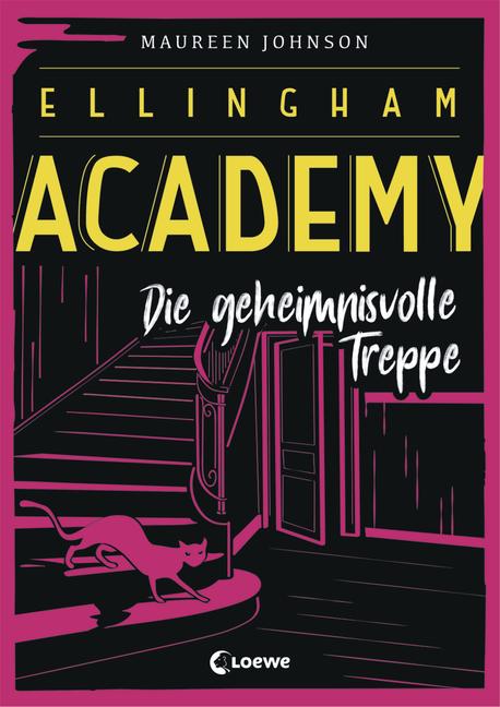 https://www.loewe-verlag.de/titel-0-0/ellingham_academy_die_geheimnisvolle_treppe-9372/