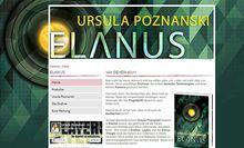 Erebos by ursula poznanski pdf merge